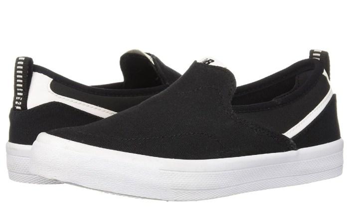 New Balance Men's 101v1 Skate Shoe