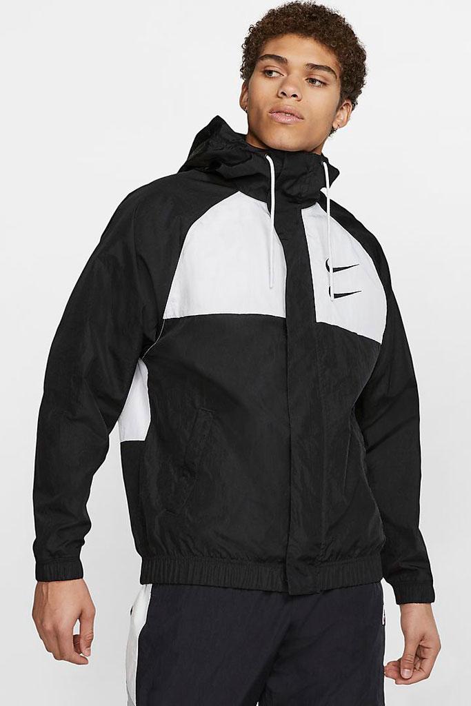 Nike Nike, Sportswear, Swoosh