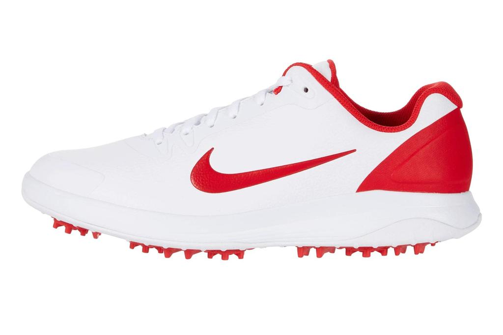 nike, golf shoes