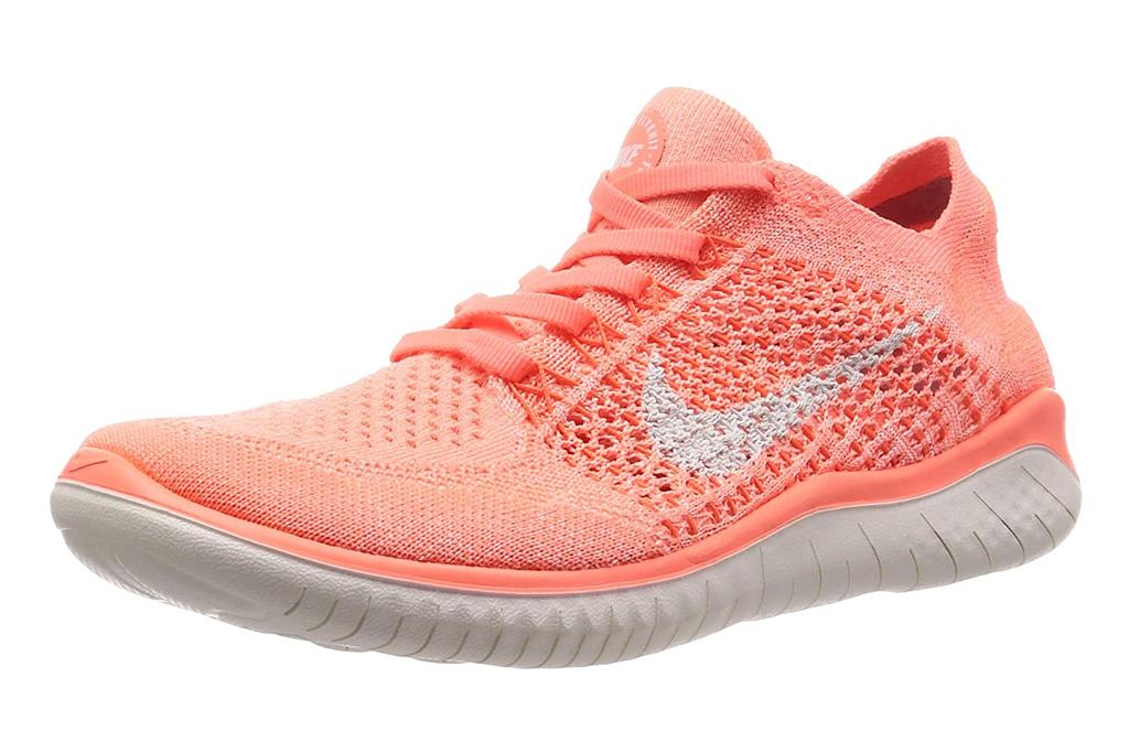 Nike, women's sneakers