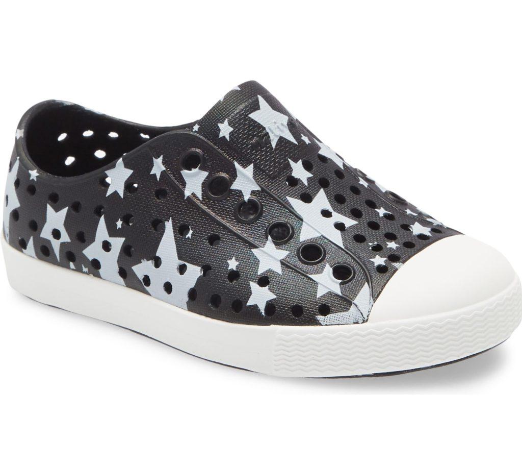 nordstrom kids, nordstrom sale, native shoes