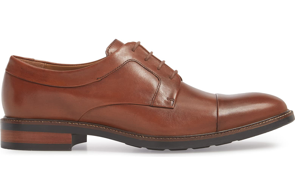 Cole Haan oxford, nordstrom fathers day sale, nordstrom mens shoe