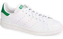 Adidas Stan Smith sneaker, nordstrom mens