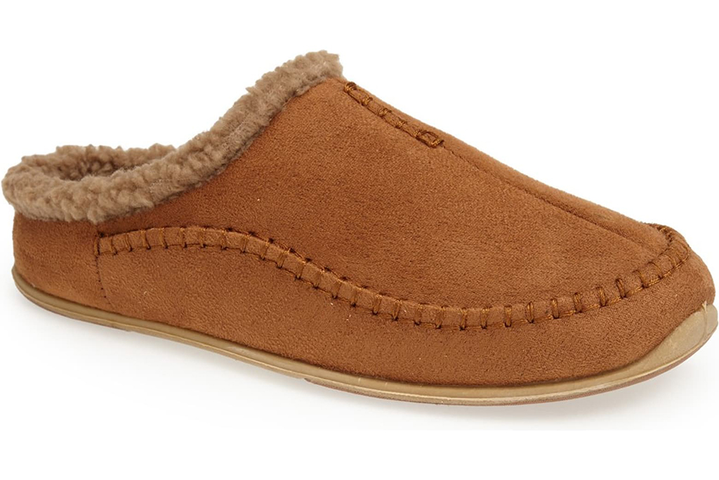 deer stags slippers, nordstrom mens sale, fathers day sale