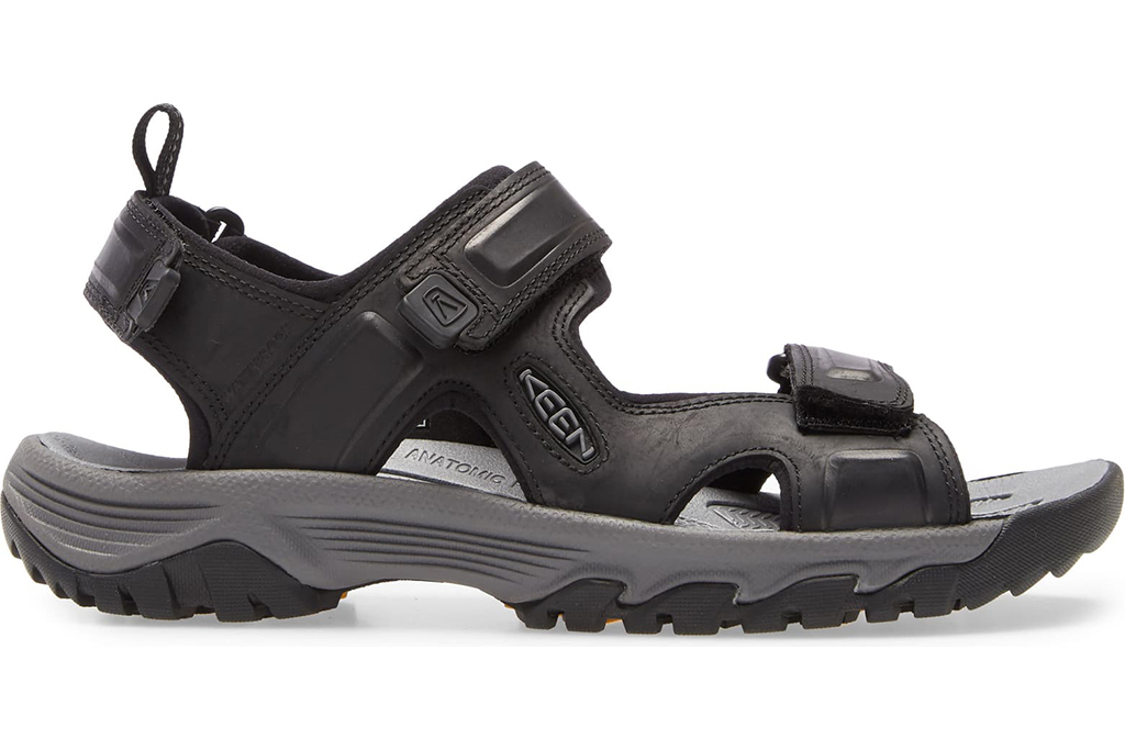 keen sandals, nordstrom sale, fathers day sale