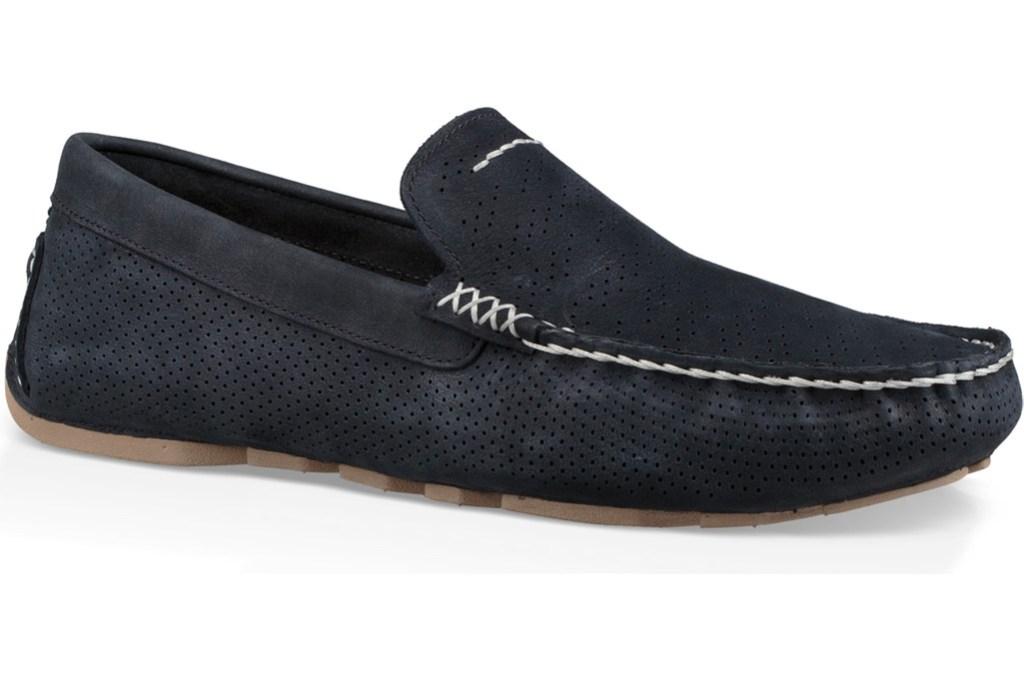 nordstrom sale, ugg slipper, mens