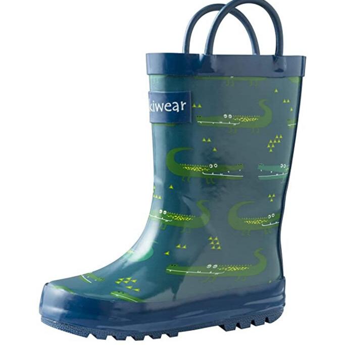 Oaki-Rain-Boots