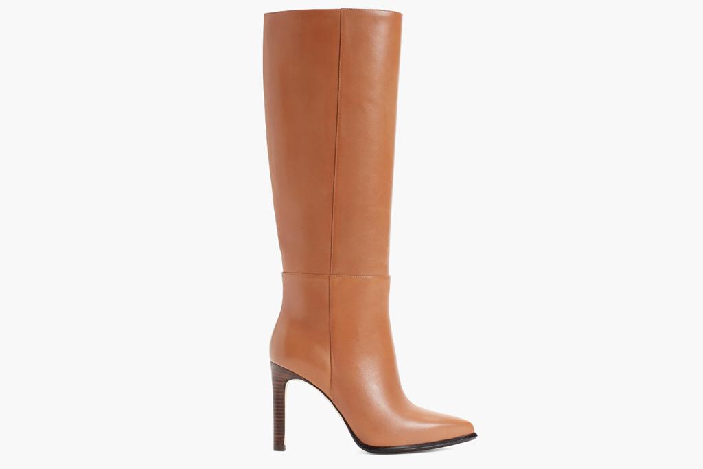 Paige, boots