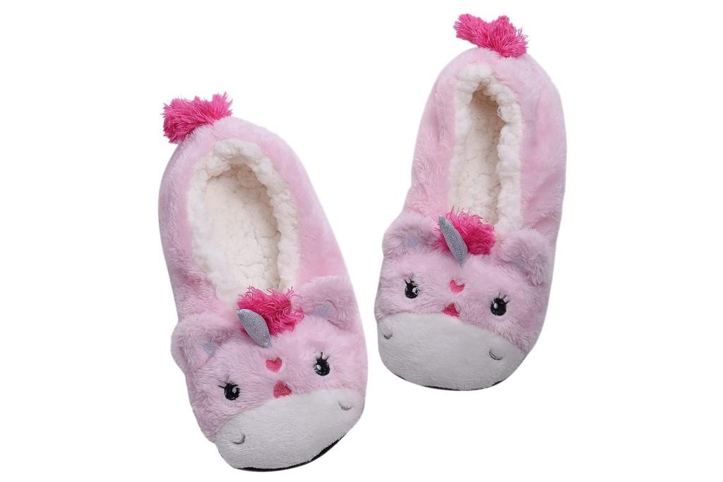 Panda Bros Slippers