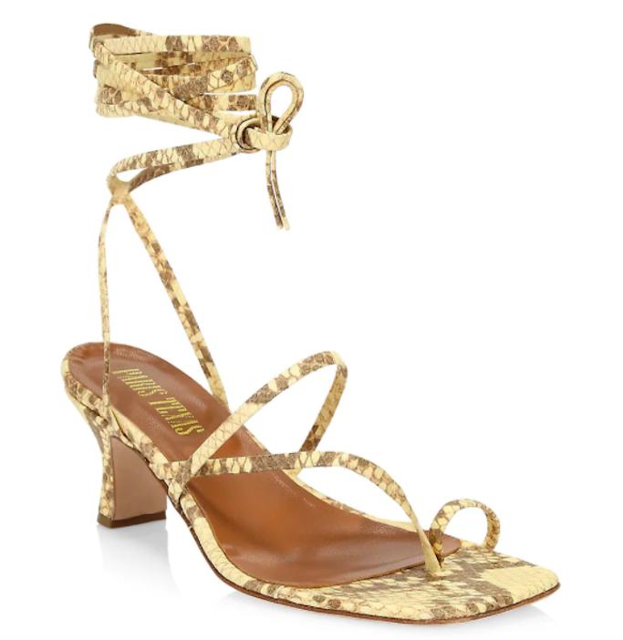 paris-texas-python-lace-up-sandals