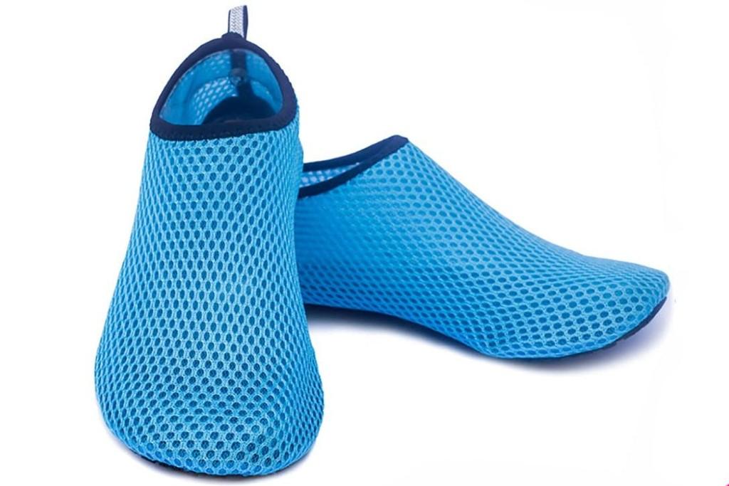 Peicees Aqua Socks