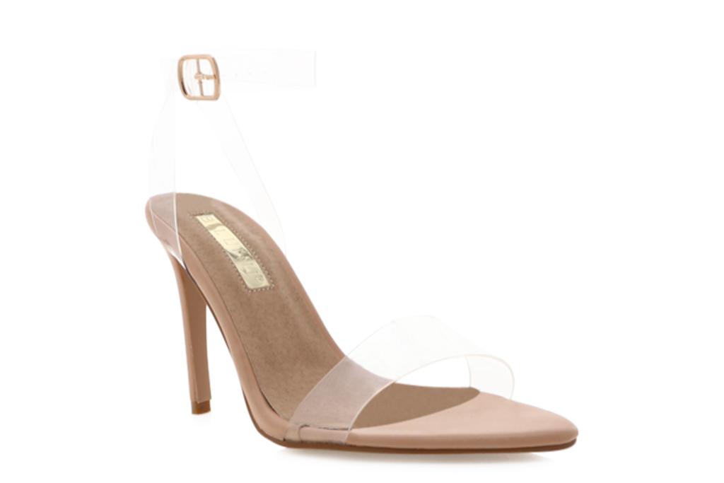 Billini, Persia sandals