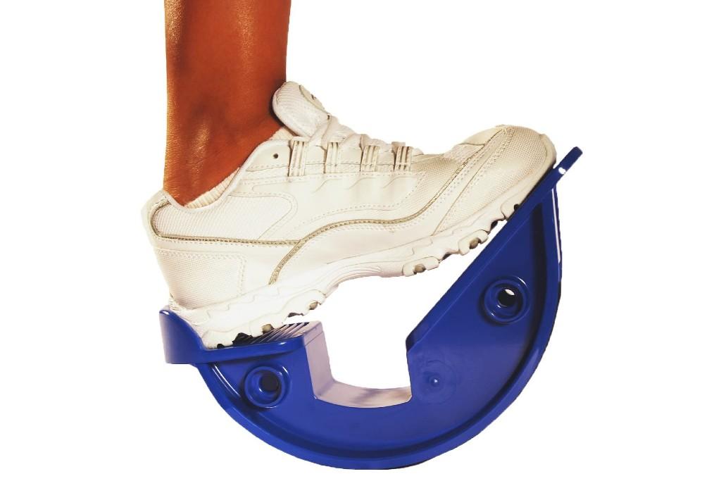 ProStretch foot rocker