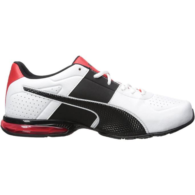 Puma-Sneakers-2