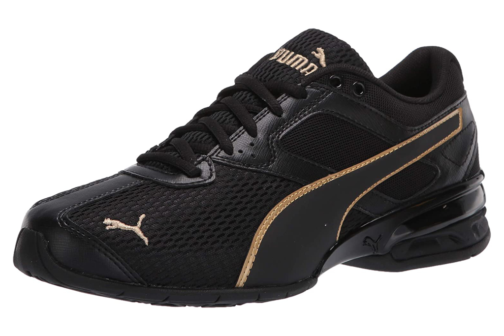 puma, training shoes, women