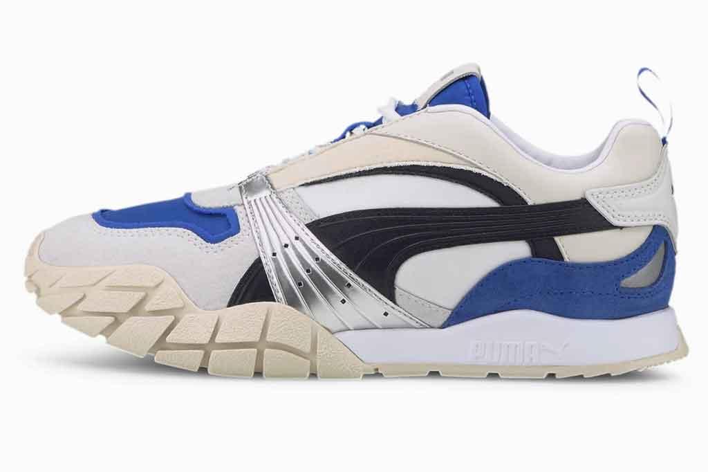 Puma Kyron, sneakers