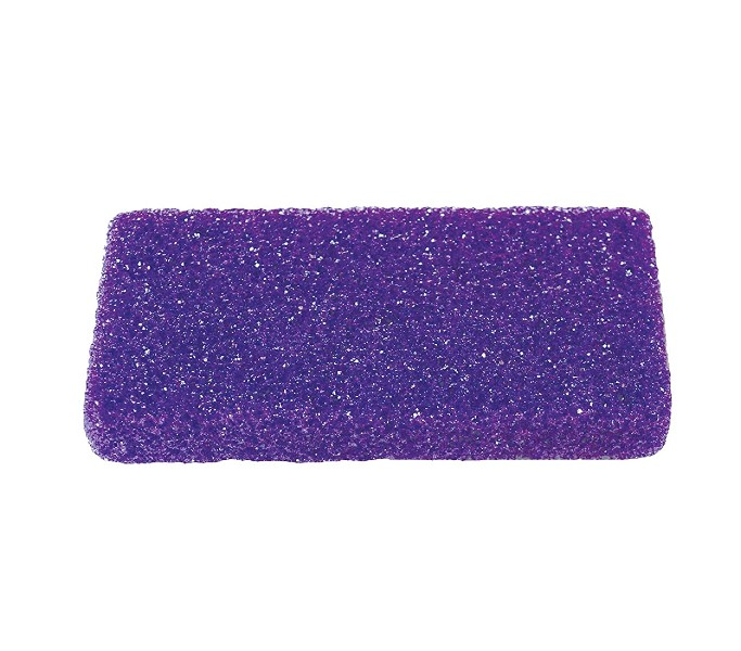 Ecoohs Disposable Pumice Pads