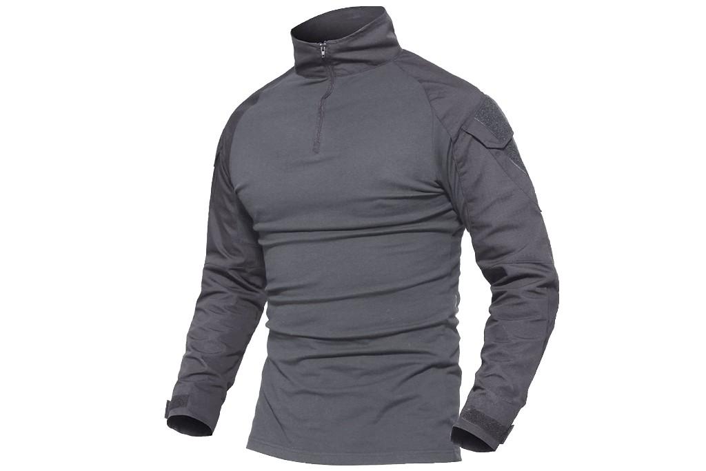 Magcomsen Tactical Shirt