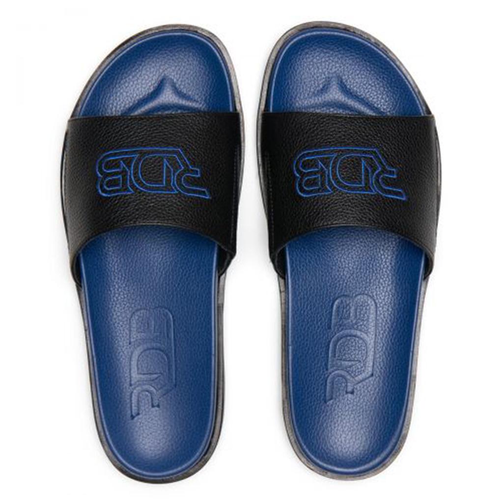 RBD Shoes Slides