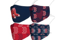 mask, Red Sox, NBA, Fanatics, Sale