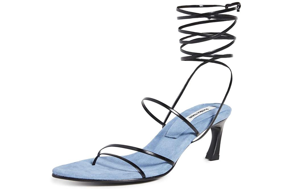Reike Nen, sandals, shopbop, amazon