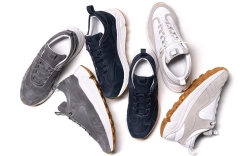 rone footwear, foundations collection, luxury skate