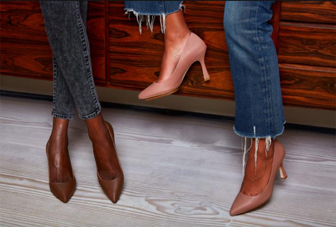 salone-monet-heels