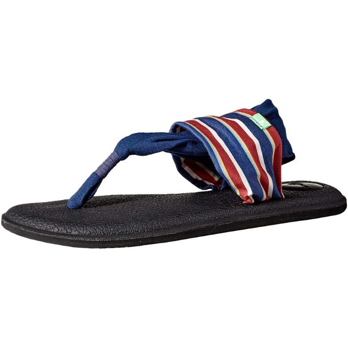 Sanuk-Sand-Habor-Sandal