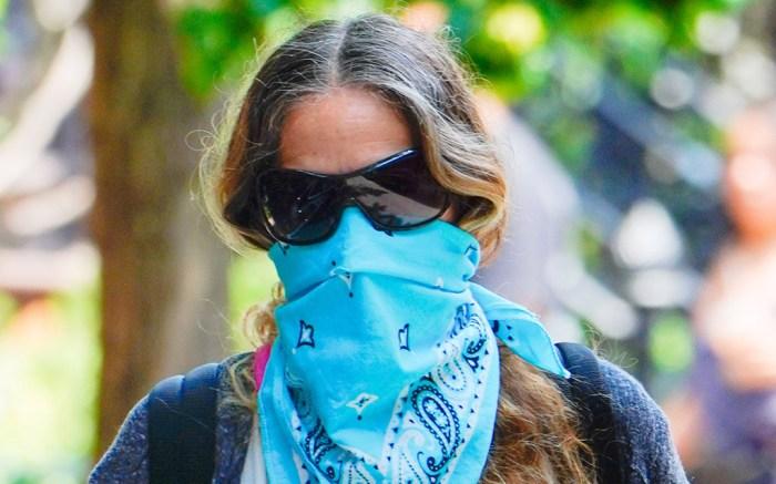 sarah-jessica-parker-style-mask