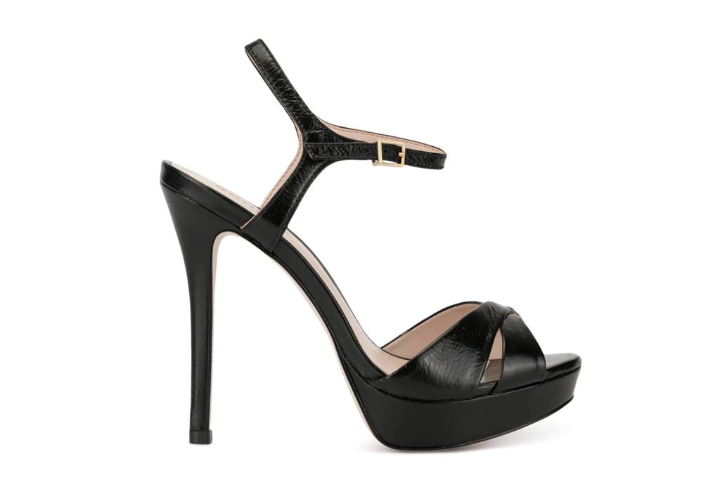 Schutz, platform sandals
