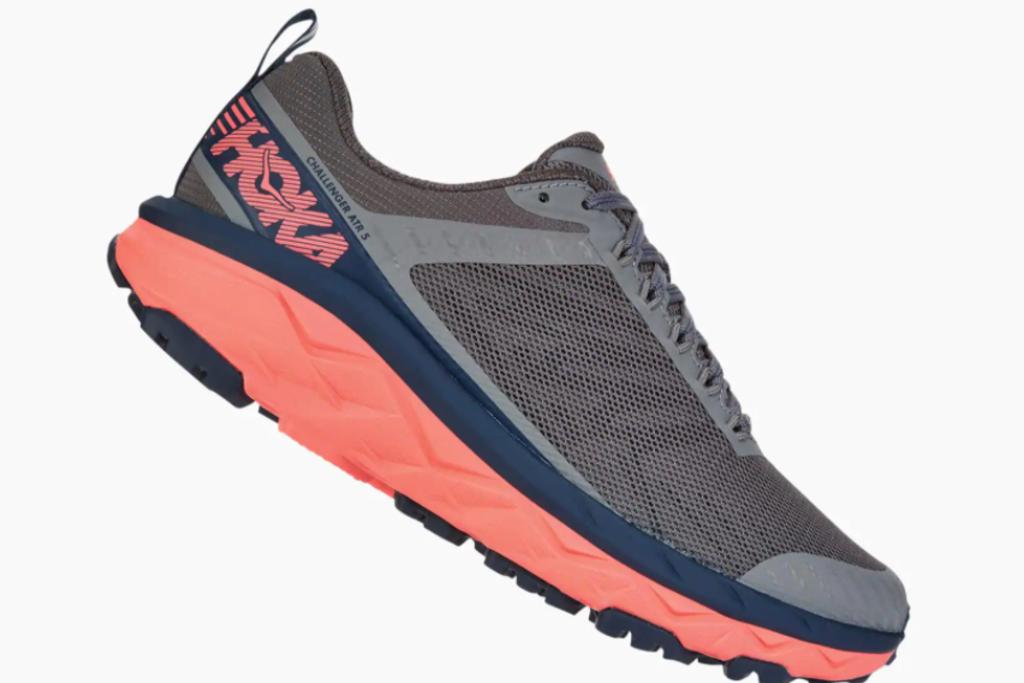 hoka one one, hoka one one running shoes, hoka shoes, hoka running, outdoor shoes, hoka one one trail runners, trail runners