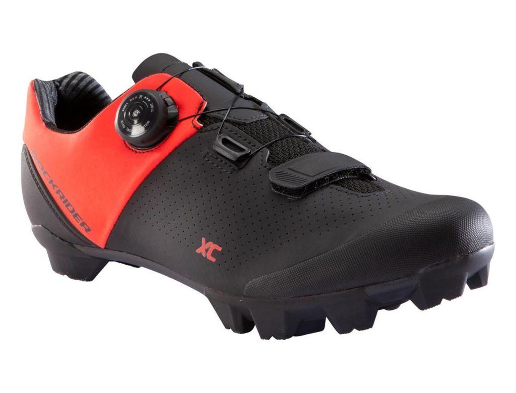 decathlon shoes, bike shoes, cycling shoes, decathlon bike