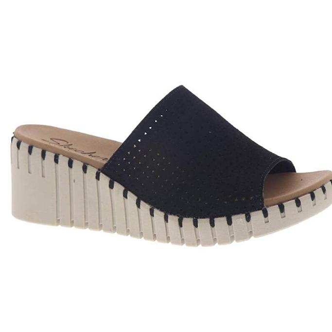Skechers-Slide-Wedge-Sandal