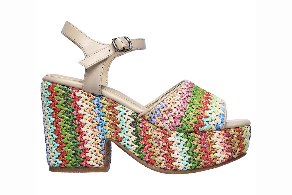 skechers sandal sale, strawberry fields sandals, skechers heaters sandal
