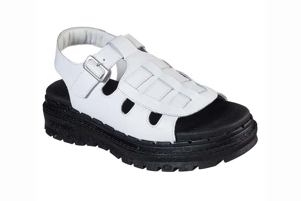 skechers sandal sale, skechers jammer, ugly sandals