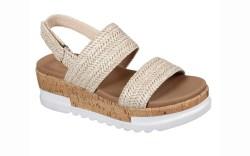 skechers sandal sale, skechers honey rise,