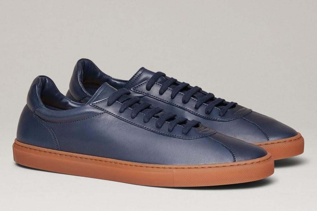M.Gemi, Sempre Uomo, Sneakers, Mens, Sale