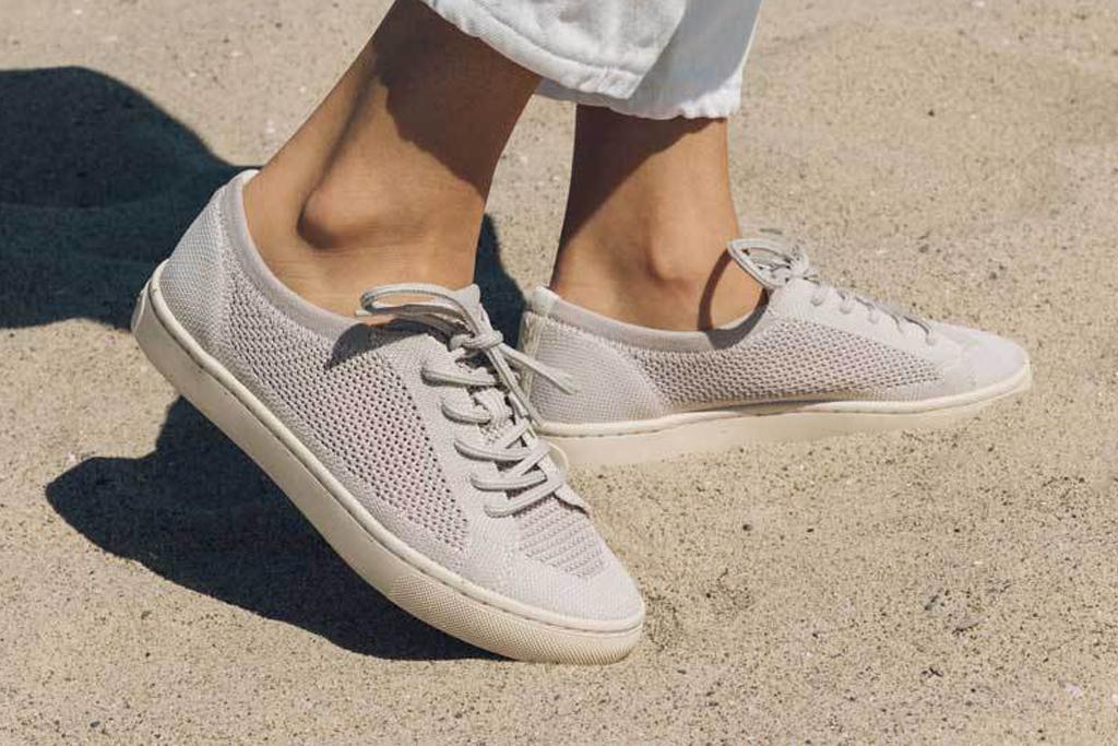 soludos, ashore, sneakers