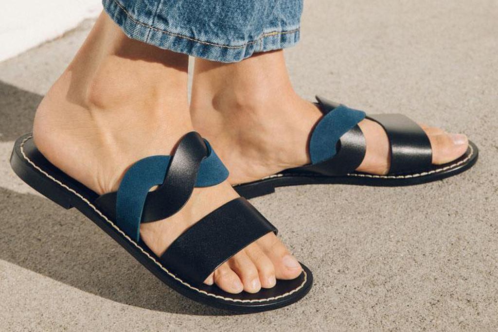 soludos, imogen, sandals