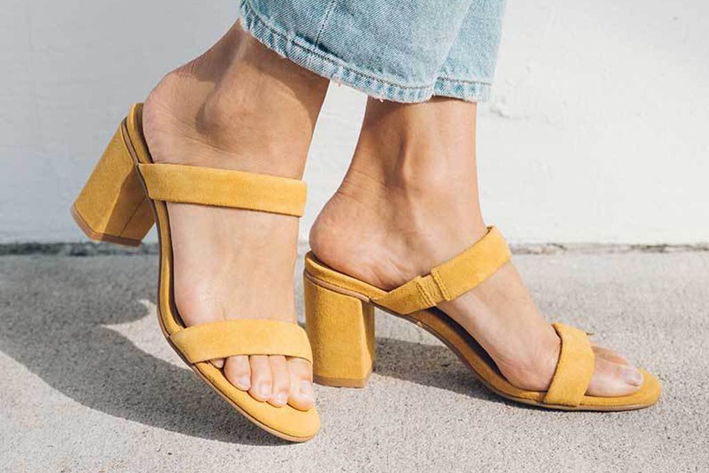 soludos, ines, heels