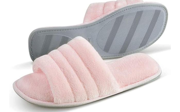 Spa-Sandal-Feature