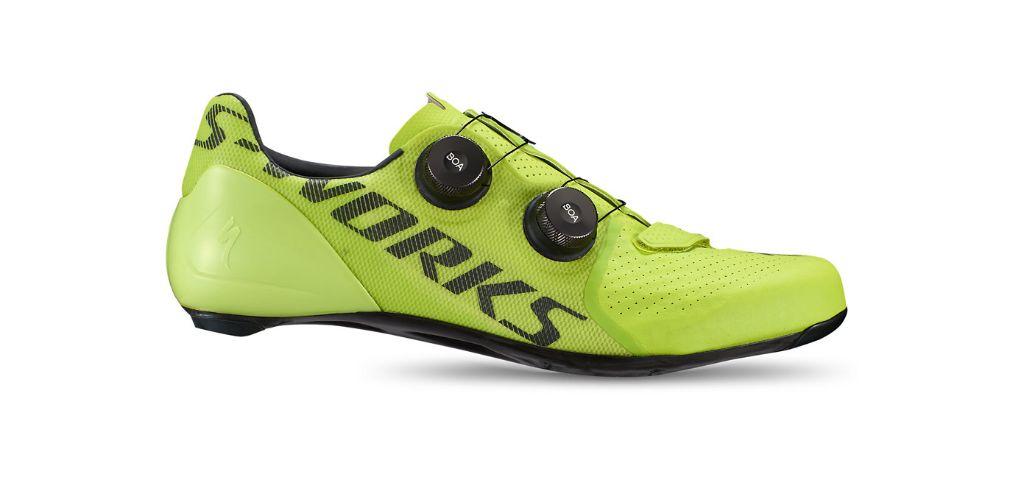 specialized, specialized bike, specialized cycling shoes, cycling shoes, bike shoes, peloton, peloton shoes