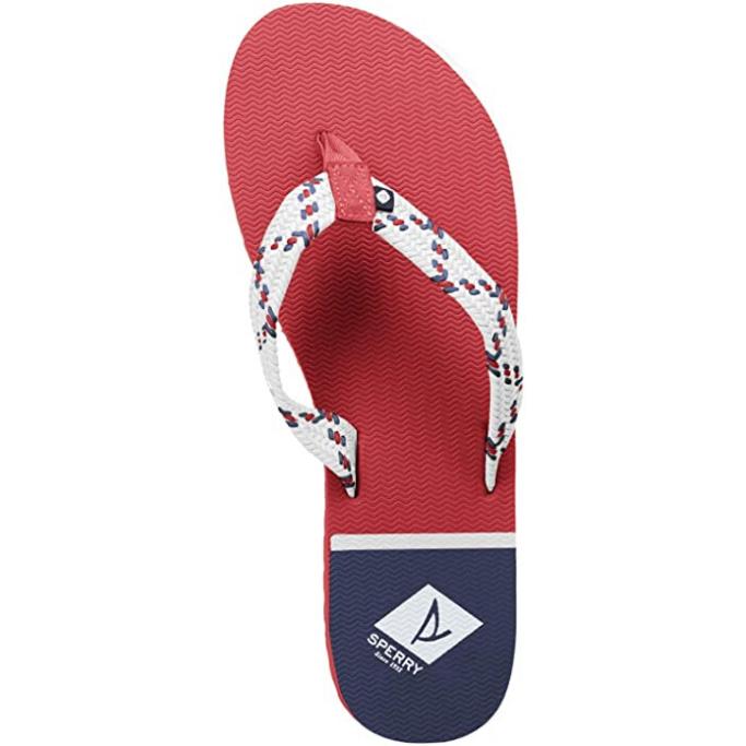 Sperry-Wharf-Sandal