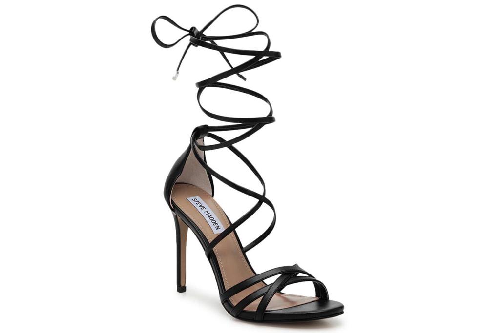 Stein Mart, Steve Madden sandals