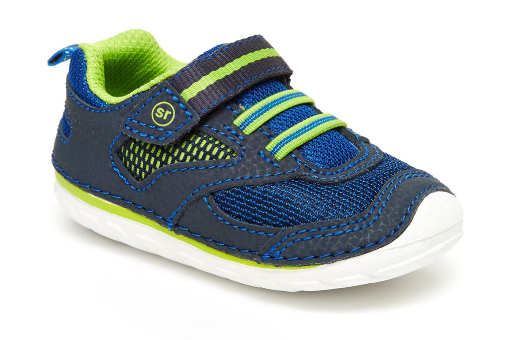 Stride Rite Adrian Sneaker, flash sale