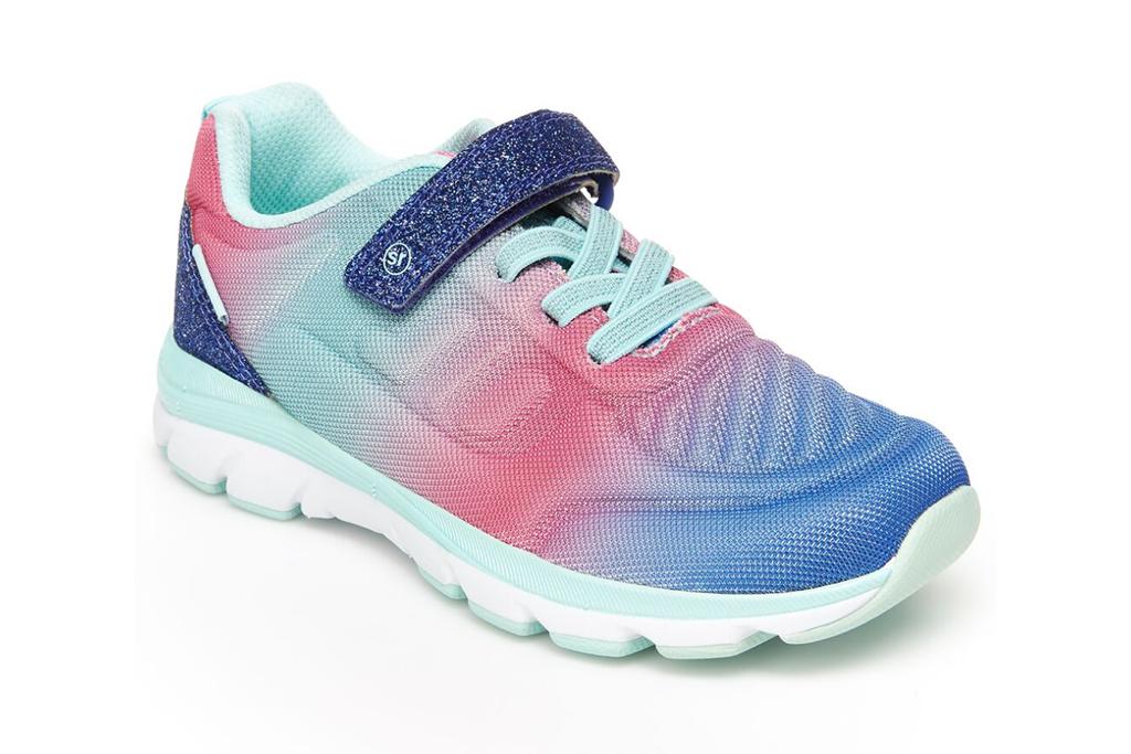 Stride Rite Cora Sneaker, flash sale