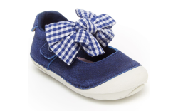 flash sale, Stride Rite Esme Mary