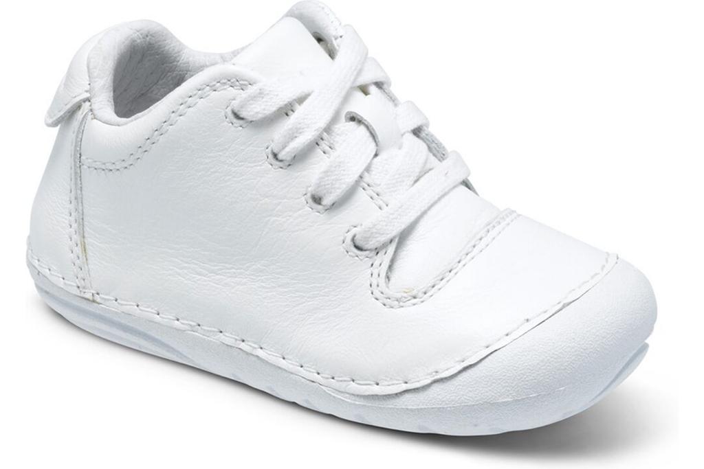 Stride Rite Freddie Sneaker