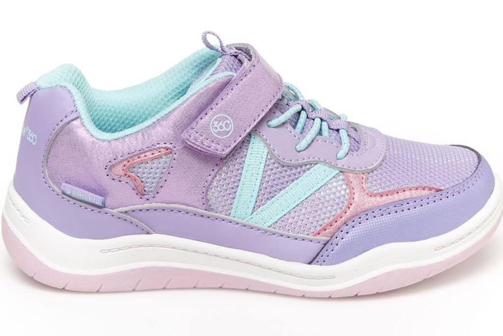 Stride Rite Naya Sneaker, flash sale