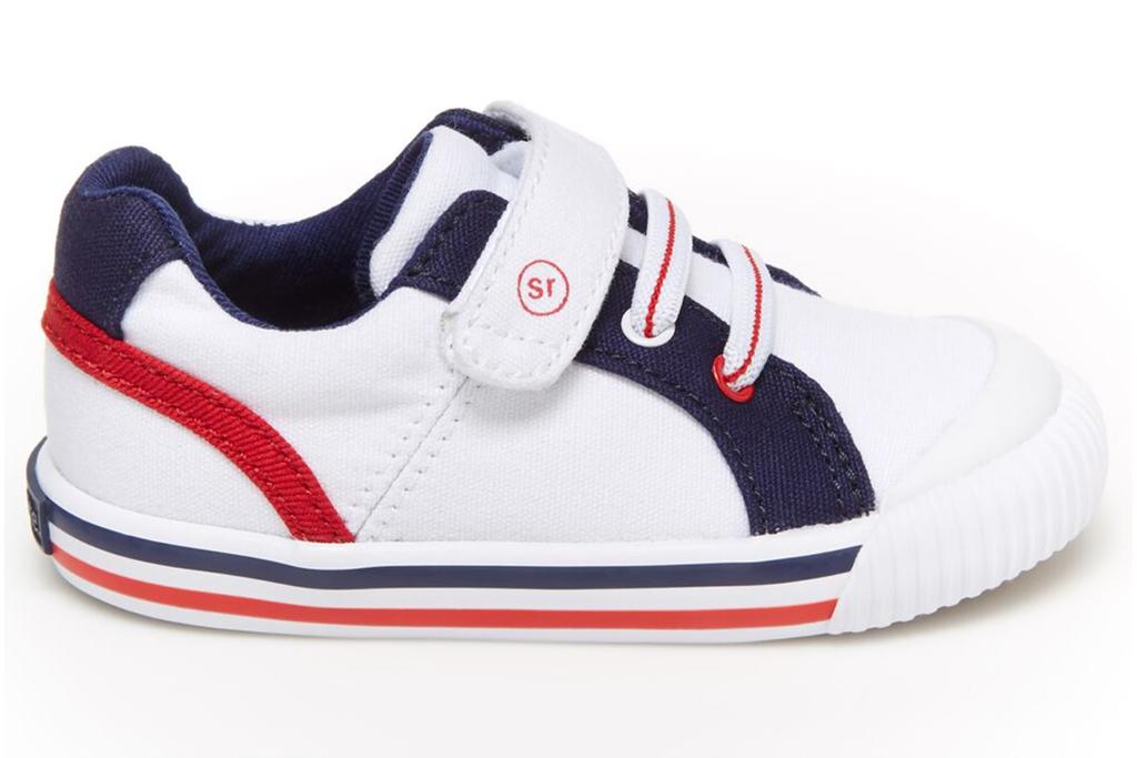 Stride Rite Parker Sneaker, flash sale